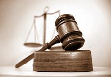 Criminal & Civil Litigation Law