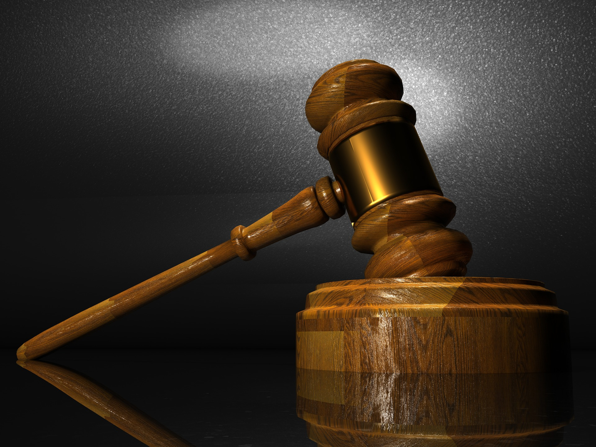 Affordable Law Services